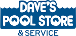 Dave's Pool Store