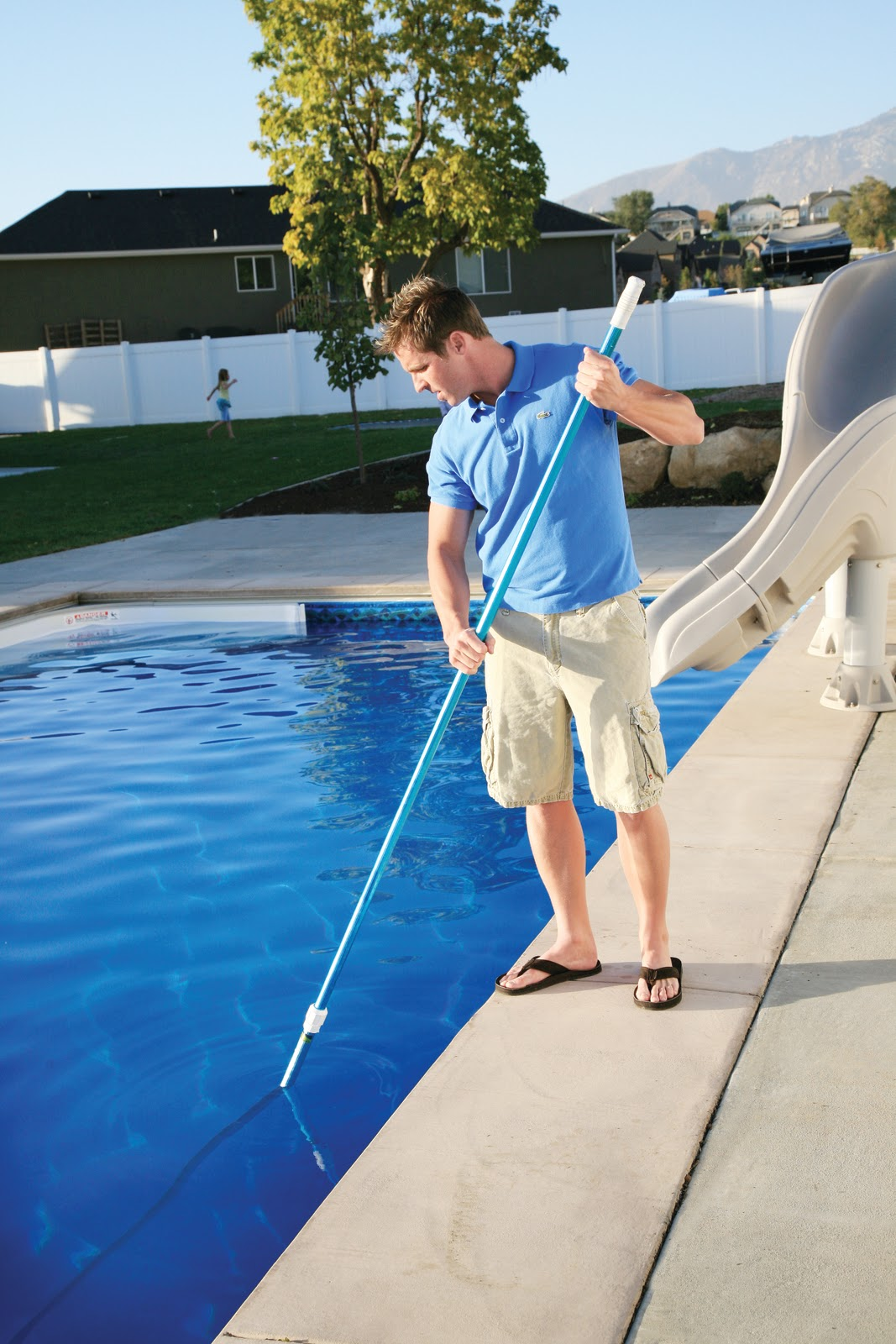 Services dave 39 s pool store - Bobs swimming pool service and repair ...