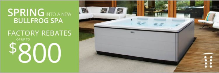 Best hot Tubs Store wichita Dave's Pool Store Bullfrog Spas Sale KS
